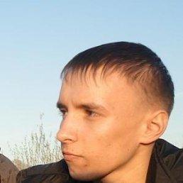 Иван, 28 лет, Тосно