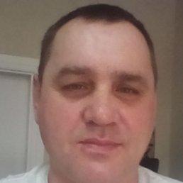 Михаил, 47 лет, Наро-Фоминск