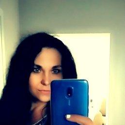 Татьяна, 33 года, Тверь