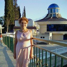 Ольга, 59 лет, Ростов