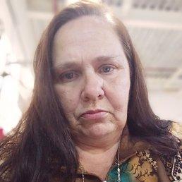Анна, 52 года, Кубинка
