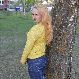 Ирина, 41 год, Брянск