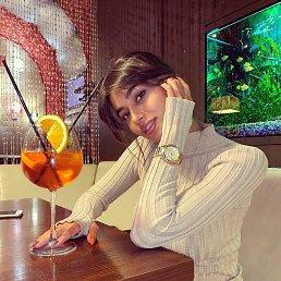 Олеся, Пенза, 35 лет