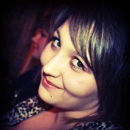 Анастасия, Астрахань, 29 лет