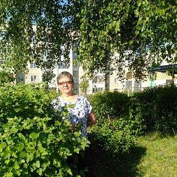 Галина, 57 лет, Куса