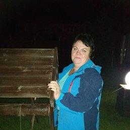 Оксана, 41 год, Тверь