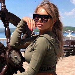 Ирина, 34 года, Ростов-на-Дону