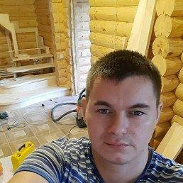 Юрий, 30 лет, Ижевск