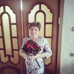 Юлия, 37 лет, Иркутск-45