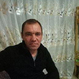 Слава, 48 лет, Астрахань