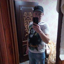 Дмитрий, 31 год, Москва