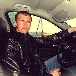 Дмитрий, 35 лет, Красноярск