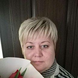 Оксана, 41 год, Ставрополь