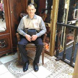 Василий, 45 лет, Пермь
