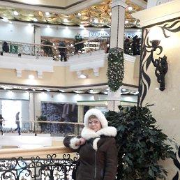 Нина, Екатеринбург