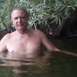 Игорь, 54 года, Ставрополь