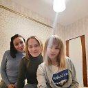 Фото Анастасия, Улан-Удэ, 29 лет - добавлено 20 декабря 2020