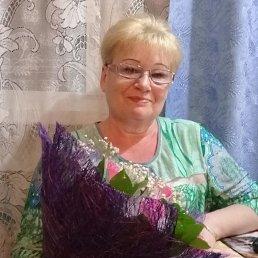 Лидия, 57 лет, Адлер