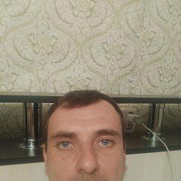 Дмитрий, 37 лет, Санкт-Петербург