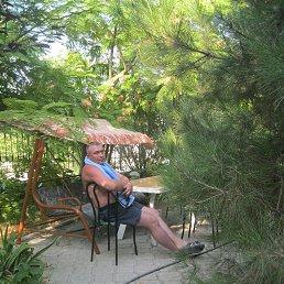 Олег, 47 лет, Золотоноша