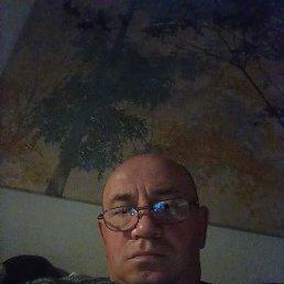 Viktor, 55 лет, Берлин