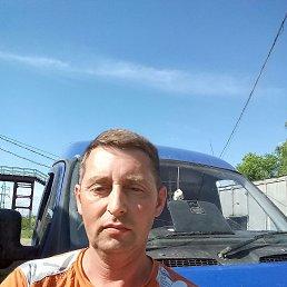 Сергей, 44 года, Ульяновск