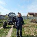 Фото Олег, Киев, 43 года - добавлено 27 ноября 2020 в альбом «Мои фотографии»