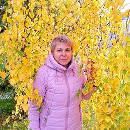 Наталья, 54 года, Саранск