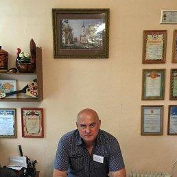 Игорь, 55 лет, Королев