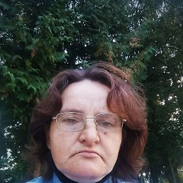 Надя, 43 года, Ковель