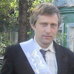 константин, 54 года, Зарайск
