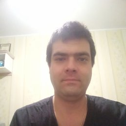 Никита, 34 года, Воронеж