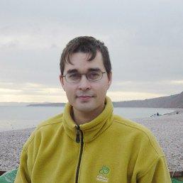 Андрей, Махачкала, 30 лет