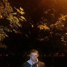 Игорь, Воронеж, 29 лет