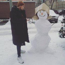 Максим, Ярославль, 26 лет