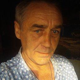 Евгений., 52 года, Тула