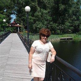 Тамара, 57 лет, Снежногорск