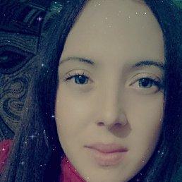 Лесечка, 23 года, Белокуриха