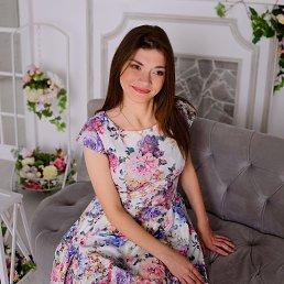 Даша, Киров, 30 лет