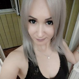 Виктория, 29 лет, Ташкент