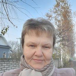Наталья, 51 год, Львов