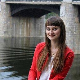 Наталья, 24 года, Тверь