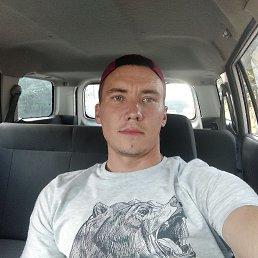Евгений, 29 лет, Чита