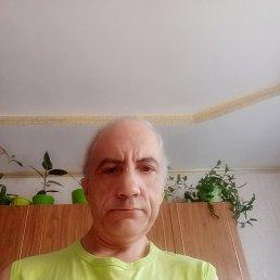 Фото Максим, Самара, 48 лет - добавлено 23 октября 2020
