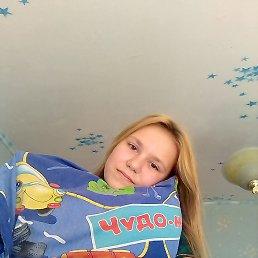 Фото Оленька, Челябинск, 18 лет - добавлено 8 сентября 2020