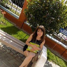 Татьяна, 32 года, Барнаул