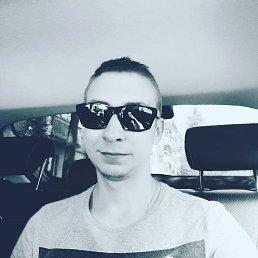 Артем, 23 года, Тула