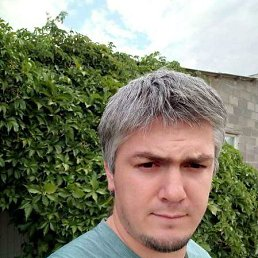 Ваха, 27 лет, Волгоград