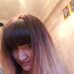 Анжелика, 24 года, Березники