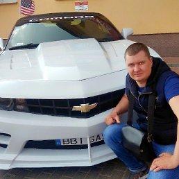 Иван, 33 года, Жуковский